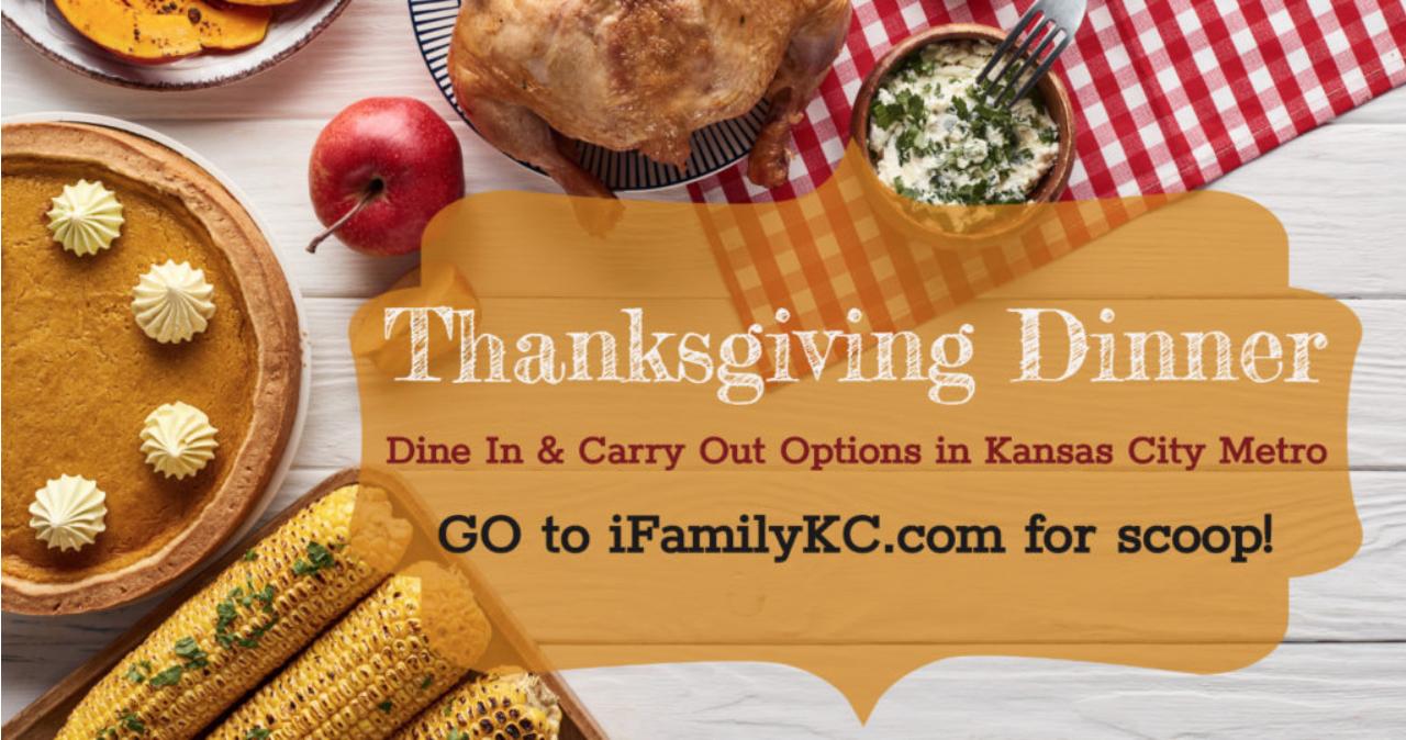 33 Restaurants Open On Thanksgiving To Go Thanksgiving Dinner 2020 Thanksgiving Dinner Restaurant Order Thanksgiving Dinner Thanksgiving Dinner