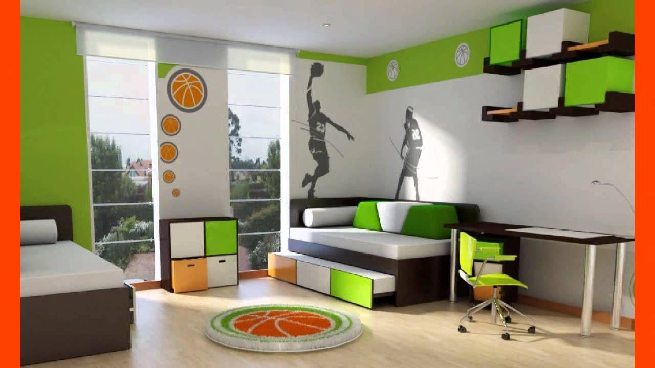 Muebles Infantiles Buscar Con Google Muebles Pinterest # Muebles Para Ninos