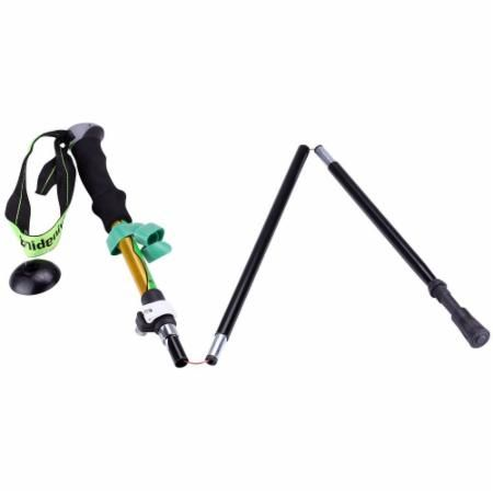 Best Trekking Poles for Tall People Reviews