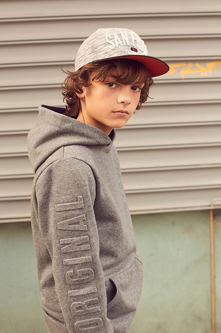 H Amp M Sp 17 Catalogue Boys Fashion Esperanza Moya Tween