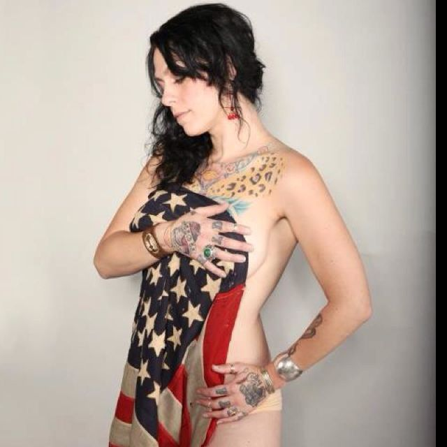 Really. Danielle off of american pickers nude suggest you