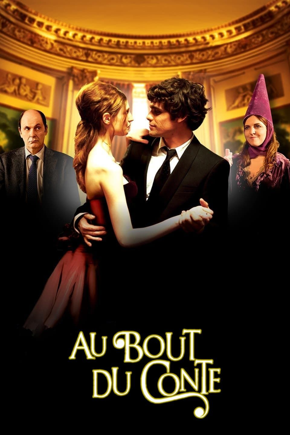 Pin On Streaming Film Complet 2013