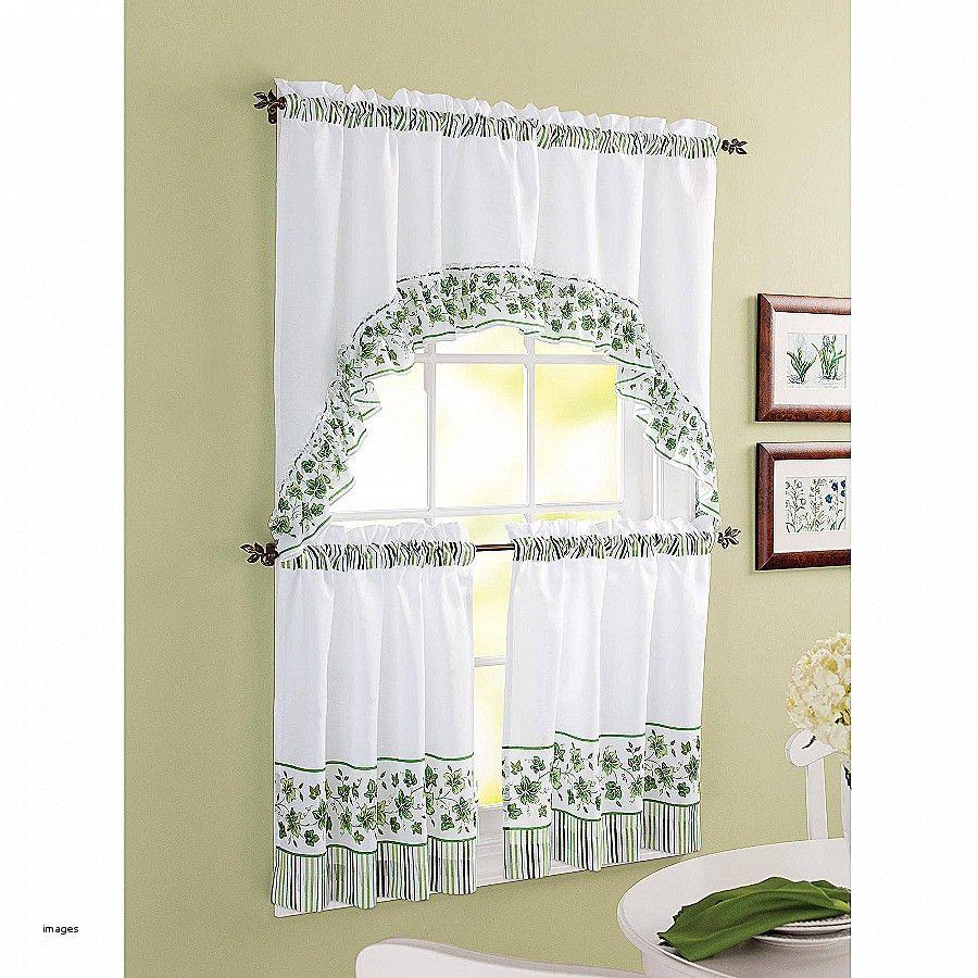 5d16949f30b8fdf6ce721b291e21e962 - Better Homes And Gardens Kashmir Curtains
