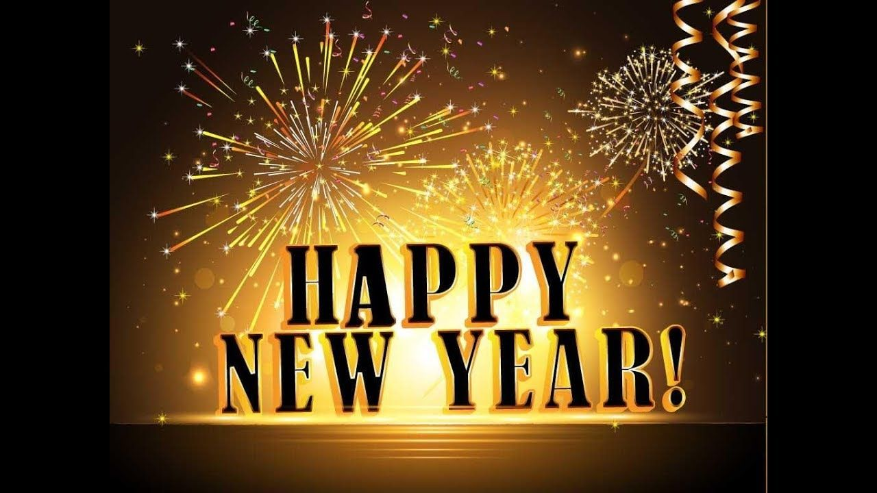happy new year 2018 special WhatsApp status video download