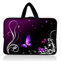 """Notebook Bag Smart Cover For ipad MacBook Laptop Sleeve Case 7"""" 10'' 12 '' 13 '' 14 '' 15'' 17'' Laptop Bag ALL1-NH"""