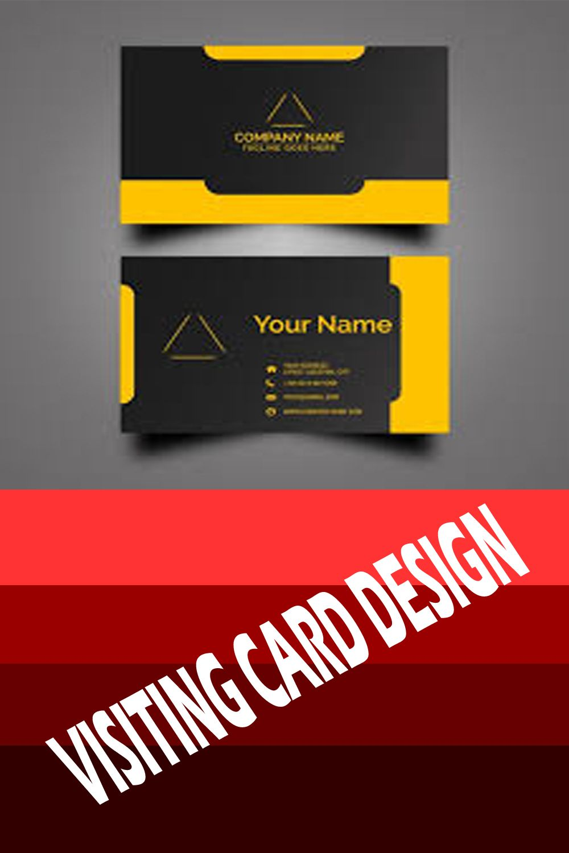 Najmuldesigner I Will Design 2 Creative Logo Design For 10 On Fiverr Com Visiting Cards Logo Design Creative Cheap Business Cards