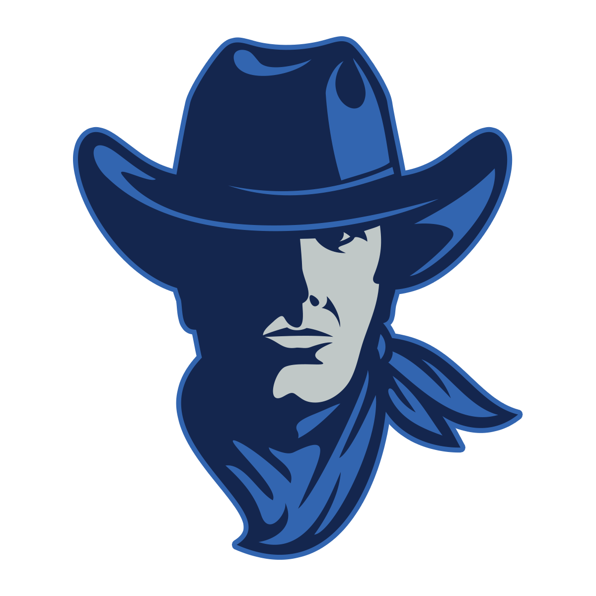 Cowboys Wire Does Falcons Dismantling Packers Mean Anything For The Cowboys Cowboys Nation Cowboys Win Dallas Cowboys Roster