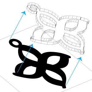 Interesting easy  printing creator apps also print pinterest rh in