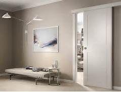 Porta scorrevole esterno muro porte per interni come scegliere la ...