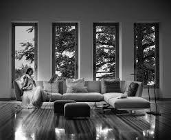 evergreen sofa antonio citterio - Google Search