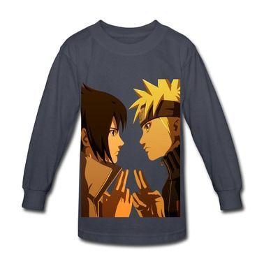 t shirt printing design ideas. | MEN STUFF | Pinterest | Naruto