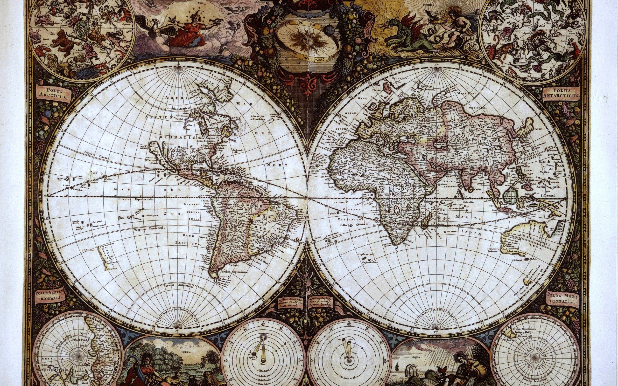 Ancient world map wallpaper google love maps ancient world map wallpaper google gumiabroncs Gallery