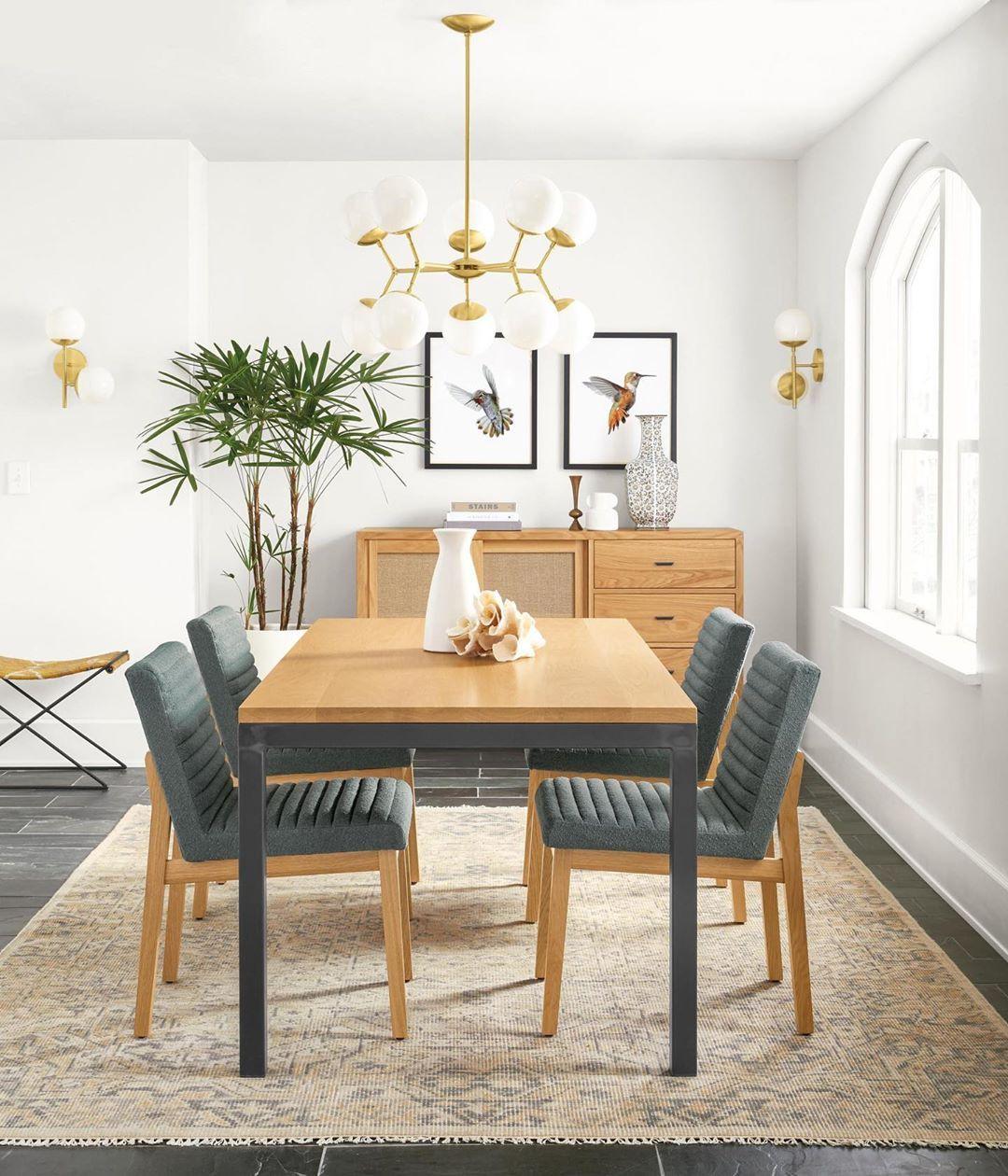 Room Board Modern Furniture On Instagram Fresh Inspiration Is