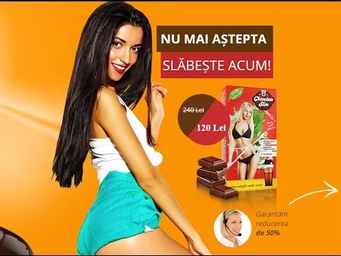 chocolate slim de tuinen