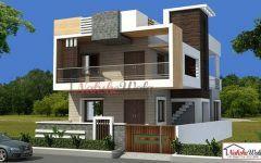 petite maison a vendre en balagne avec maison de ville jardin marseille et plan intérieur maison ...