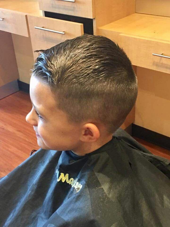 Pin On HeadMasters Tyler Tx Style