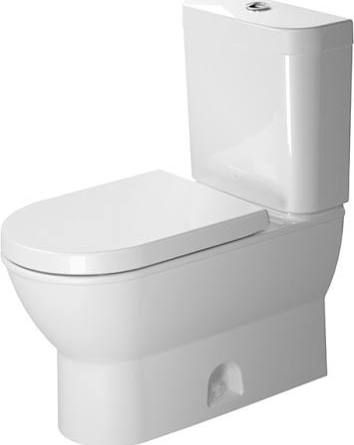 Rear Outlet Toilet Google Search New Toilet Duravit Modern Bathroom Decor