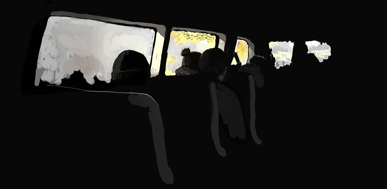 Пин от пользователя Albert Krupp на доске paintings | Картинки