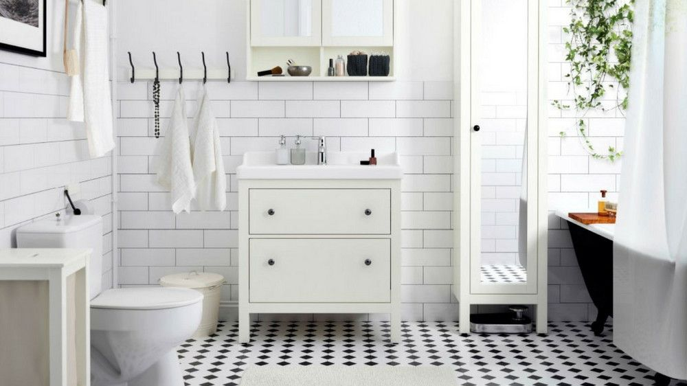 How Much Does A Bathroom Renovation Cost Bathroom Pinterest