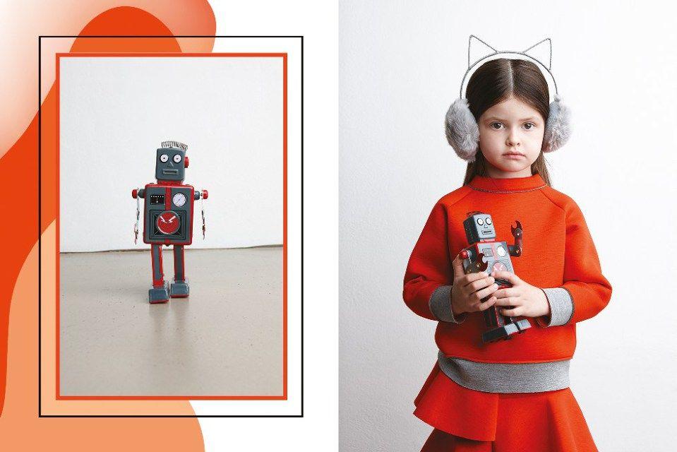 luisaviaroma-kids-2015-mini-me-editorial-04