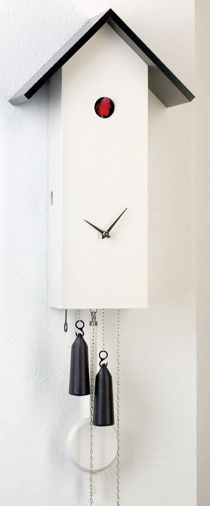 Cuckoo Clocks German Black Forest Cuckoo Clock Store Cuckoo Clock Wall Clock Black Wall Clock