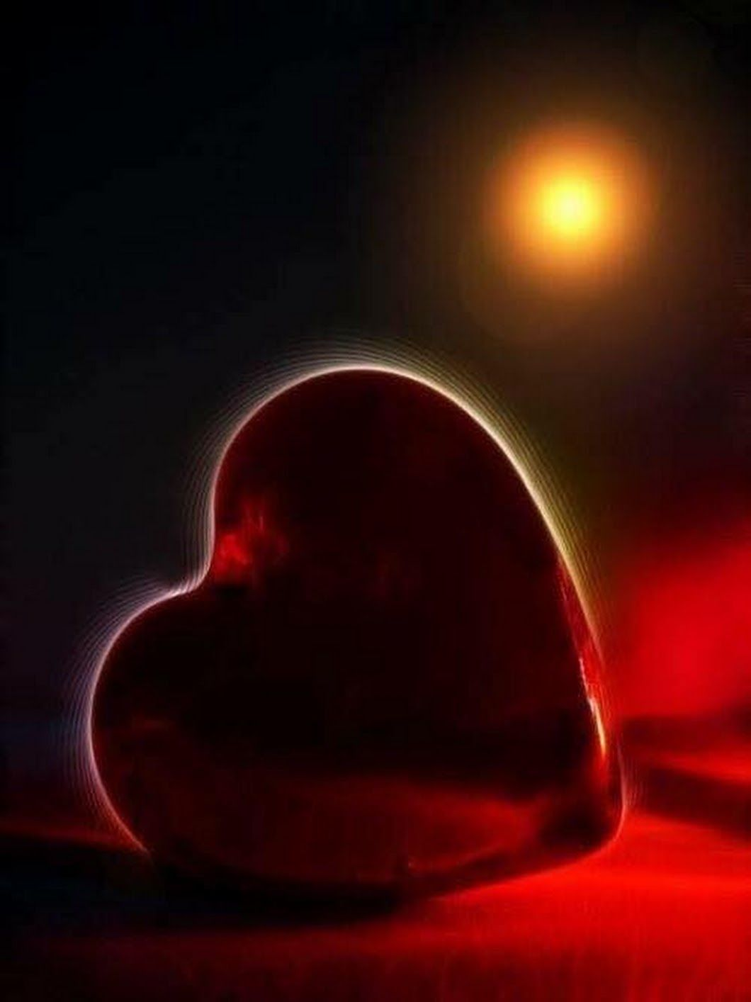 Pin De Kathy Perry Em Bom Dia Boa Noite Arvore Em Forma De Coracao Imagens Romanticas Imagens Perfeitas