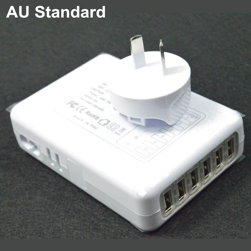 For iphone 5 6 Wall Charger   Travel charger, Usb wall charger, Charger adapter