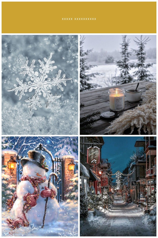 1080x1920 Ice Snowflake iPhone 7 Plus Wallpaper Â