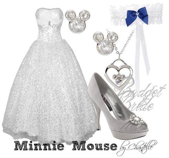 Pin by Jessica Firsch Wilson on Disney Wedding | Pinterest | Disney ...