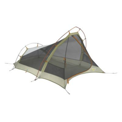 Mountain Hardwear LightPath™ 2 Ultralight Tent.  sc 1 st  Pinterest & Mountain Hardwear LightPath™ 2 Ultralight Tent. | Camping ...