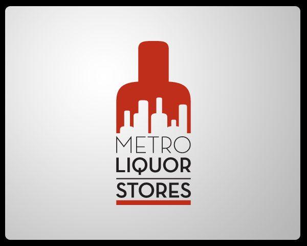 liquor logos wwwpixsharkcom images galleries with a