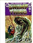 Swamp Thing 1 VF- 7.5 CGC it! 1972 Steal it @ $149 WOW! Bernie Wrightson HOT!!!! #comics #swampthing Swamp Thing 1 VF- 7.5 CGC it! 1972 Steal it @ $149 WOW! Bernie Wrightson HOT!!!! #comics #swampthing Swamp Thing 1 VF- 7.5 CGC it! 1972 Steal it @ $149 WOW! Bernie Wrightson HOT!!!! #comics #swampthing Swamp Thing 1 VF- 7.5 CGC it! 1972 Steal it @ $149 WOW! Bernie Wrightson HOT!!!! #comics #swampthing Swamp Thing 1 VF- 7.5 CGC it! 1972 Steal it @ $149 WOW! Bernie Wrightson HOT!!!! #comics #swampt #swampthing