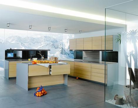 Cocinas Pequeñas Minimalistas - Para Más Información Ingresa en - cocinas pequeas minimalistas
