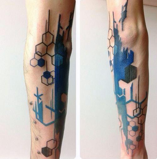 Top 71 Forearm Tattoo Ideas 2020 Inspiration Guide Brazos