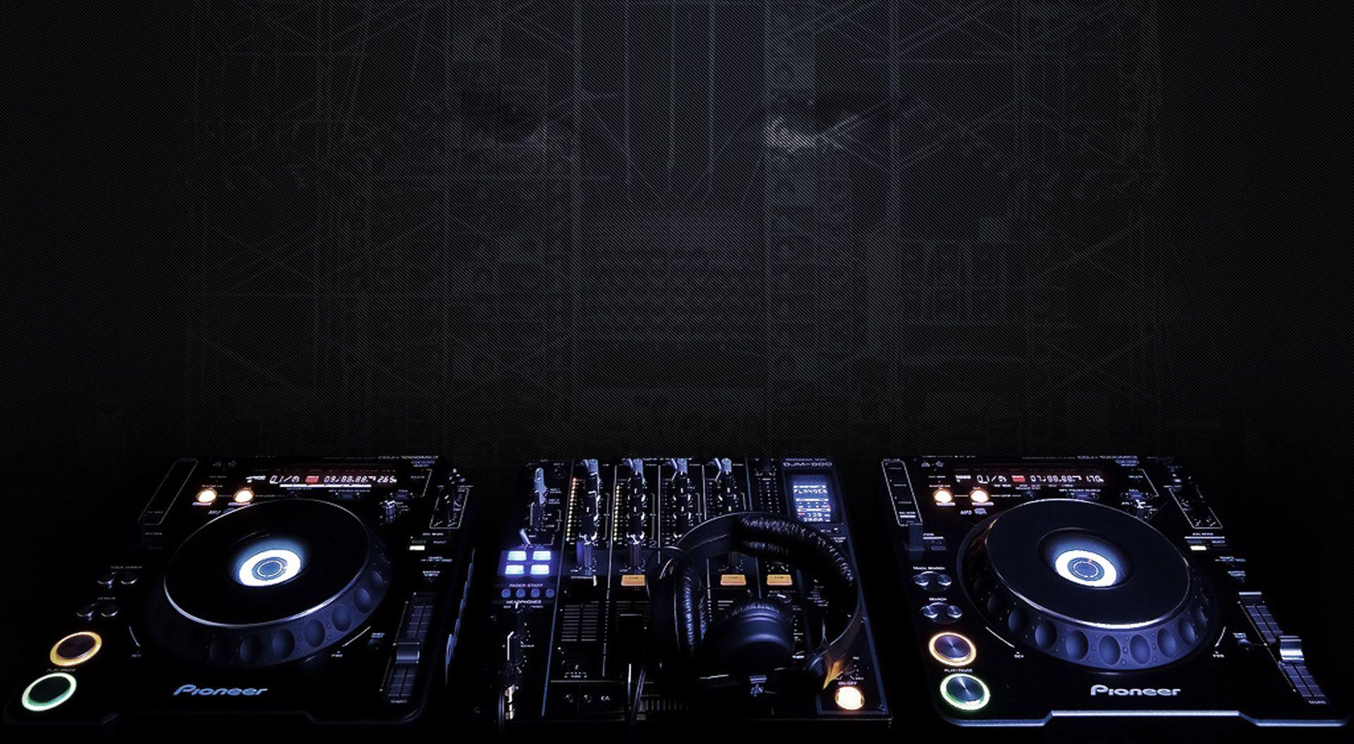 How To Remix Dj Wallpaper Remix Song Dj Remix Songs