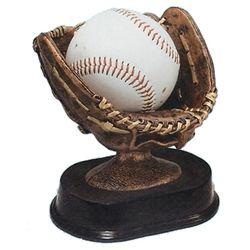 Baseball Holder Trophies Baseball Holder Baseball Coach Gifts Baseball Trophies