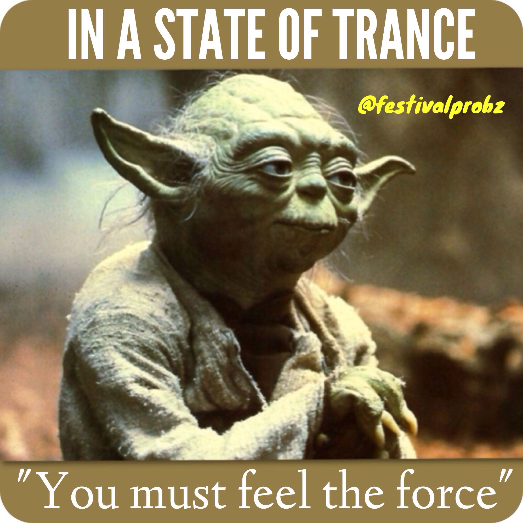 In A State Of Trance Asot You Must Feel The