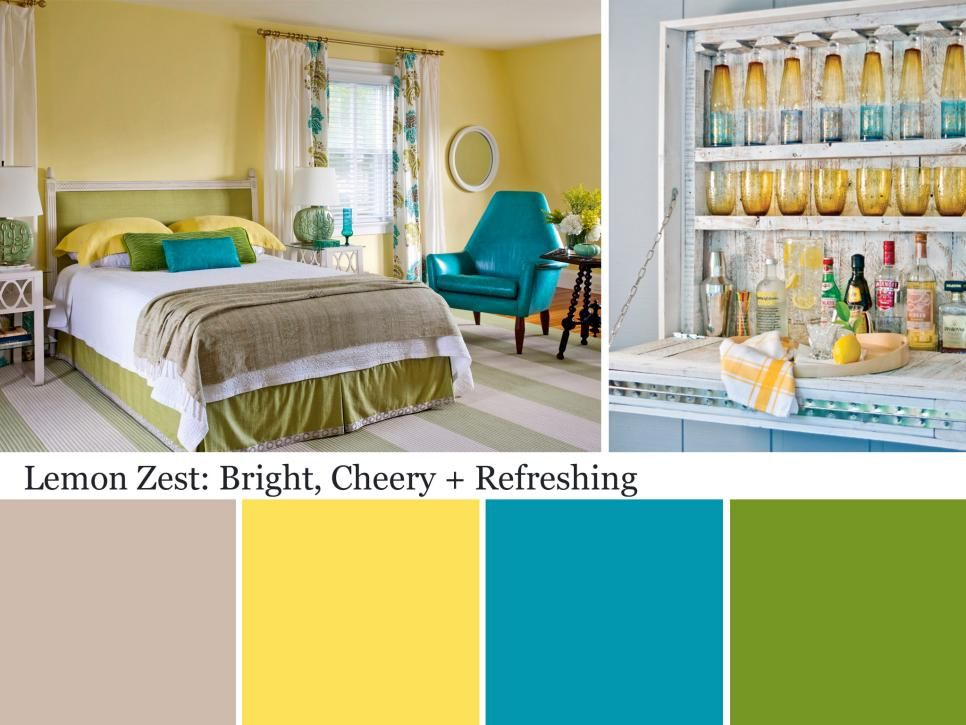 Top 50 Pinterest Gallery 2014 Paint Colors For Living Room Trendy Home Decor