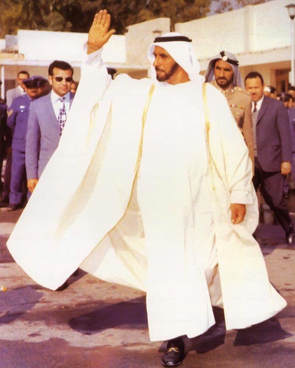 United Arab Emirates, Presidents, Crown, Royals, Prince, Royalty, Corona,  Royal Families, Crowns