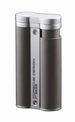 Porsche Design Lighter P\'3633 | Places to Visit | Pinterest | Design ...