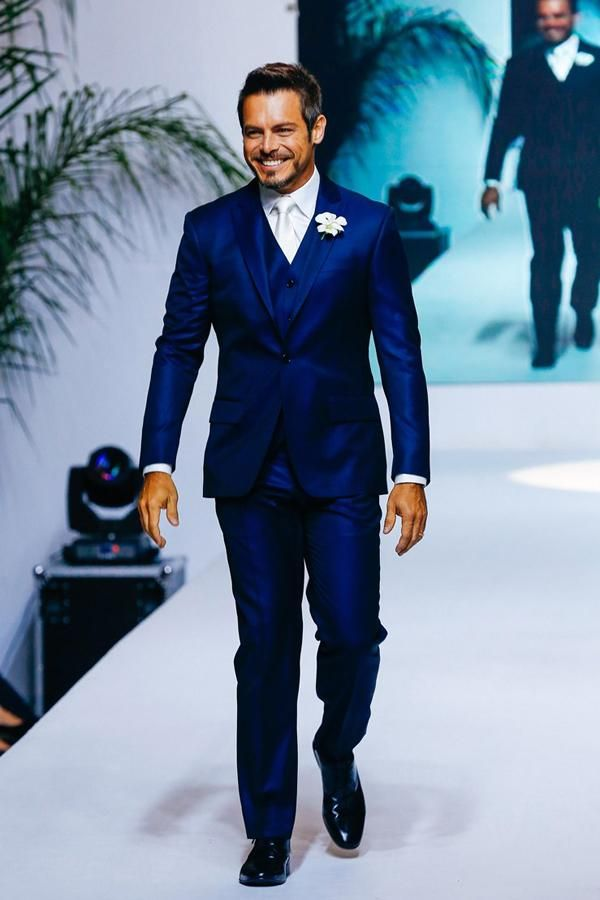 mens wedding suits waistcoats - Google Search   Things to Wear ...