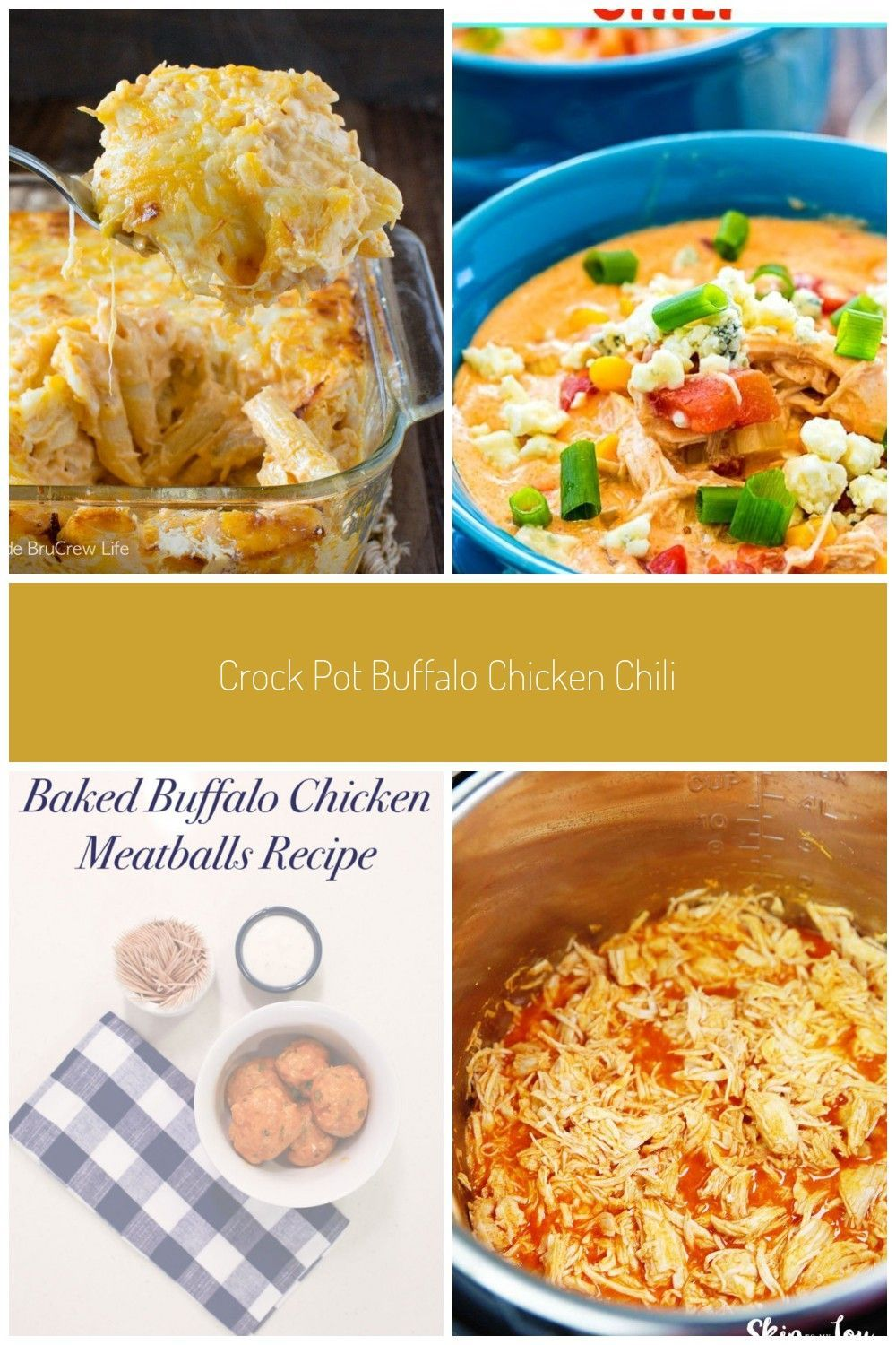 Buffalo Chicken Pasta Bake!  Enjoy your favorite buffalo chicken dip in a cheesy pasta casserole!  This recipe gets rave reviews from everyone that tries it. Make it for game day parties! #buffalo chicken #buffalochickennachos Buffalo Chicken Pasta Bake!  Enjoy your favorite buffalo chicken dip in a cheesy pasta casserole!  This recipe gets rave reviews from everyone that tries it. Make it for game day parties! #buffalo chicken #buffalochickennachos