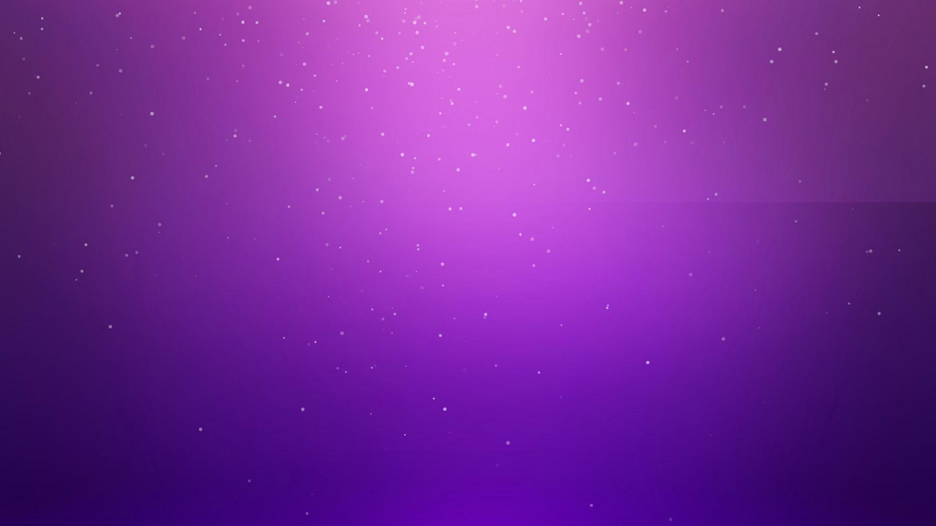 light purple wallpaper images