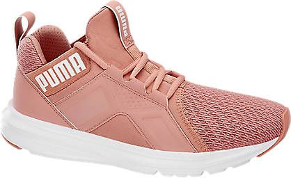 e8689d36200321 Puma Sneaker ZENVO WNS Puma Schuhe Damen