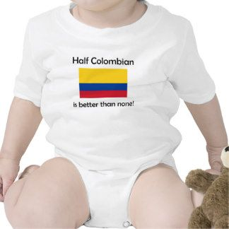 Colombian Clothing, Colombian Apparel, Colombian Clothes & Fashion