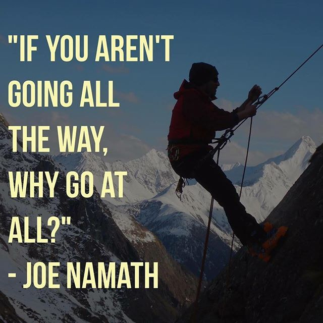 Persistence Motivational Quotes: Monday Motivation! #mm #quote #success #perseverance