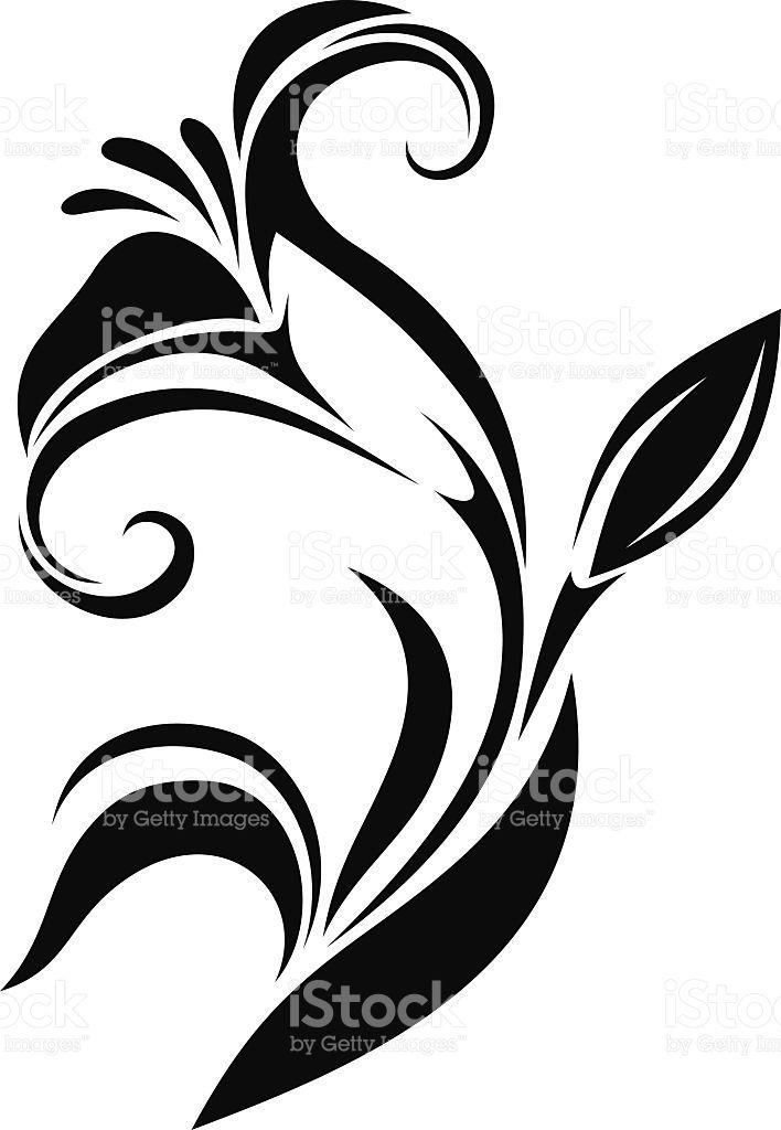 百合 イラスト 花の画像検索結果 圖案1 百合 イラスト イラスト