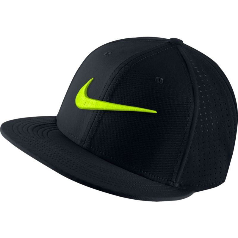 2008d9174db Nike Men s Train Vapor True Hat