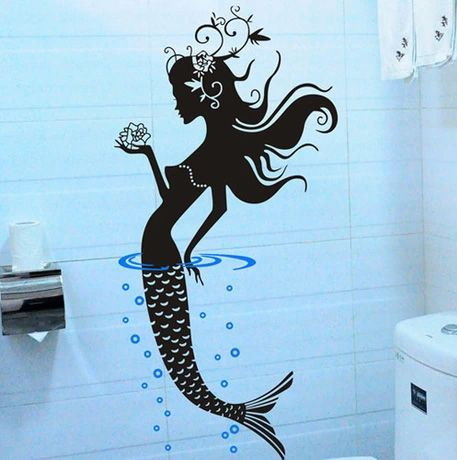 Online Buy Wholesale ceramic tile stickers from China ceramic tile ...