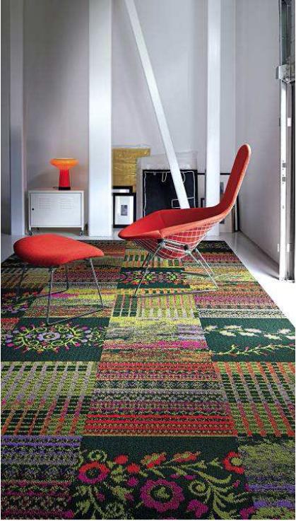 Diy Fashion Accessories Family Disney Com Contemporary Carpet Carpet Squares Carpet Tiles